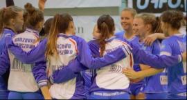Rusza runda play- off!!!
