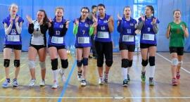 Młodziczki Mazovi znów wygrywają turniej
