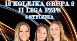 Zapraszamy na mecz!! BlueSoft Mazovia vs BAS Białystok