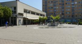 Budżet Obywatelski: Zazieleńmy plac Pod Skrzydłami – posadźmy drzewa