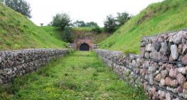 Rewitalizacja Fortu V Włochy