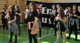 ,, English musical