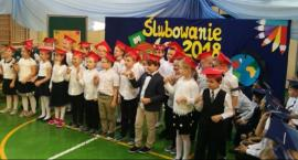Szkoła Podstawowa nr 97 zaprasza do klas I