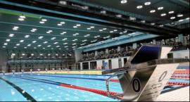 Nowe obiekty sportowe na Ochocie