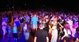 Tańce na Szczęśliwicach biją rekordy popularności