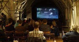 Pokazy konkursowe Międzynarodowego Festiwalu Filmowego Dozwolone do 21 / UP TO 21
