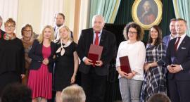 Dzień Edukacji Narodowej – nagrody dla nauczycieli z Włoch