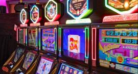 Jednoręki bandyta online, czyli krótka historia hazardu