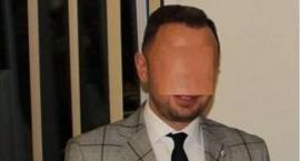 Burmistrz Włoch zatrzymany przez CBA