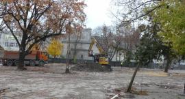 Czy pozwolenie na budowę budynku TBS jest zgodne z prawem?