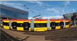 Powstaje projekt linii tramwajowej z Dworca Zachodniego do Grójeckiej