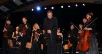 Koncert Sinfonia Viva