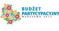 Budżet Partycypacyjny 2017 na Ochocie