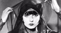 Puszka Pandory - kino nieme w Faktorze Berlińskim
