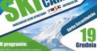 Ski Warsaw Camp na Górce Szczęśliwickiej
