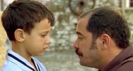 Mój ojciec i mój syn - pokaz filmu tureckiego w bibliotece