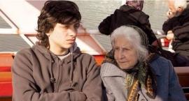 Pokazy Filmów Tureckich -