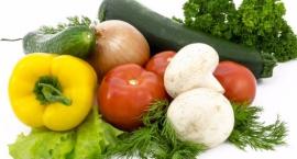 Przystanek Odżywianie: o diecie wegańskiej i wegatariańskiej