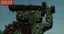 Czy zielona syrenka stanie na placu Zawiszy?