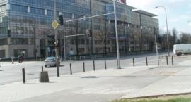 Białobrzeska będzie zamknięta