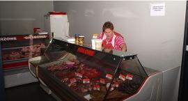 Świeże mięso z własnej hodowli