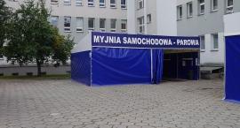 SZPZLO Warszawa-Ochota wspiera osoby niepełnosprawne
