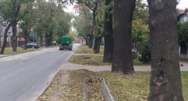 Mieszkańcy Włoch chcą nowej drogi