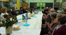 PTTK Ochota świętował z okazji dnia turystyki
