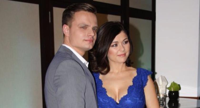 Katarzyna Cichopek i Marcin Hakiel – z Wilanowa przenieśli się na Mokotów i... po kłopocie!