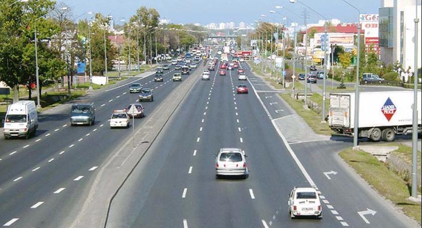 Puławska, Woronicza i Madalińskiego najbardziej zielonym ulicami Warszawy. W przyszłości…