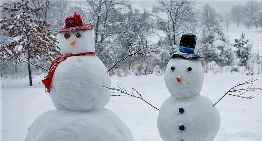 """Tegoroczna akcja """"Zima w Mieście"""" na Mokotowie trwać będzie od 15 do 26 stycznia 2018 r."""