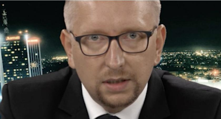 Nasz plebiscyt na najlepszego radnego Mokotowa w 2017 r. rozstrzygnięty! Wygrał PATRYK GÓRSKI