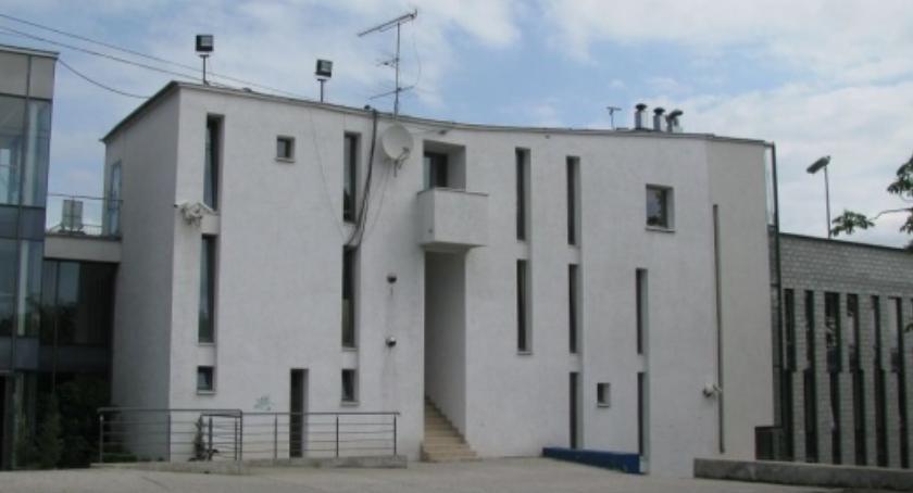 Układ urbanistyczny Warszawianki przy ul. Merliniego wpisany do ewidencji zabytków