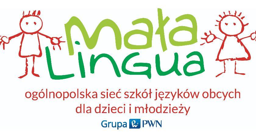REKRUTACJA NA ROK SZKOLNY 2018/ 2019 rozpoczęta