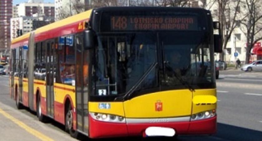 Dramatyczny dzień na ul. Sobieskiego: dwa wypadki z udziałem autobusów i rannymi