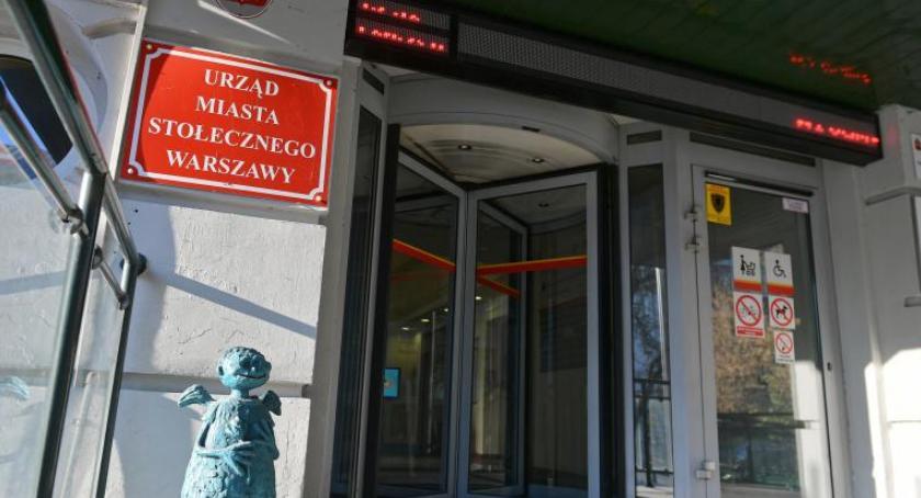 Ile osób dopisało się do rejestru wyborców na Mokotowie? Najwięcej w Warszawie!