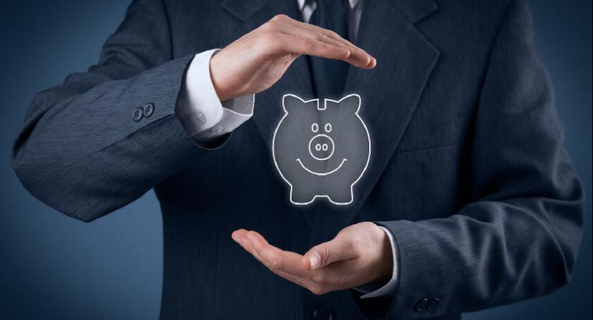 Ubezpieczenie ochrony prawnej chroni obejmuje życie prywatne i zawodowe