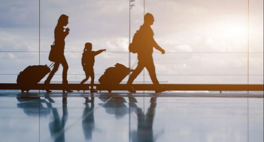 Zadbaj o siebie na wakacjach - ubezpieczenie turystyczne