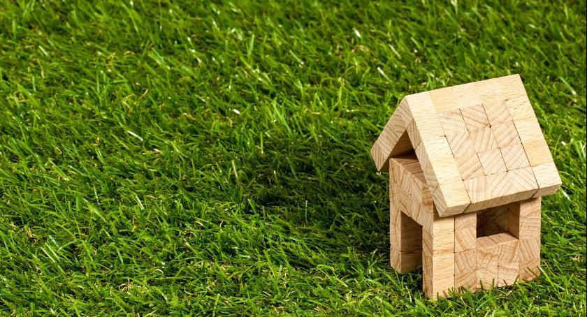 Ubezpiecz swój dom/mieszkanie od nieszczęśliwych wypadków - AMA CONSULTING
