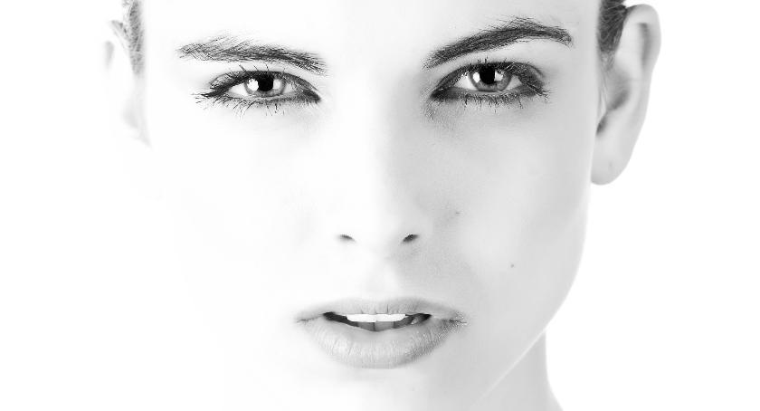 Handel i usługi, Dermatologia estetyczna poznaj najpopularniejsze zabiegi - zdjęcie, fotografia