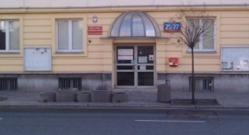 Plany, Jakie będą godziny pracy urzędu Mokotowie grudnia - zdjęcie, fotografia