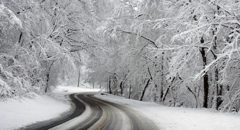 Bezpieczeństwo, Podsumowanie świąt warszawskich drogach działo - zdjęcie, fotografia