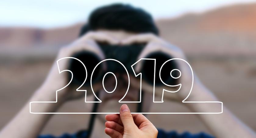 Co postanowisz w tym roku?