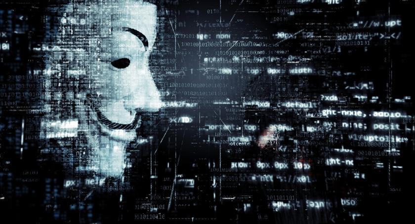Cyberubezpieczenie u Ama Consulting