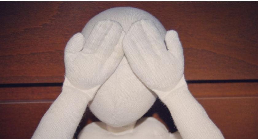 Wydarzenia, Kulisy teatru lalek warsztaty dzieci - zdjęcie, fotografia