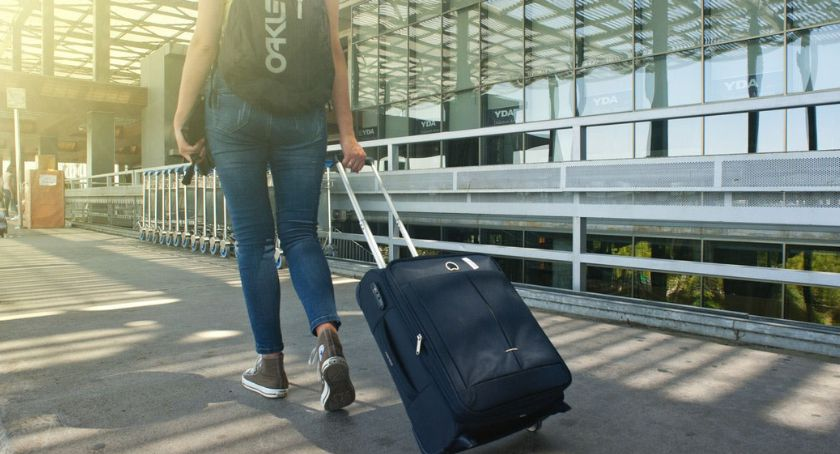 Ubezpieczenie na wyjazd majowy
