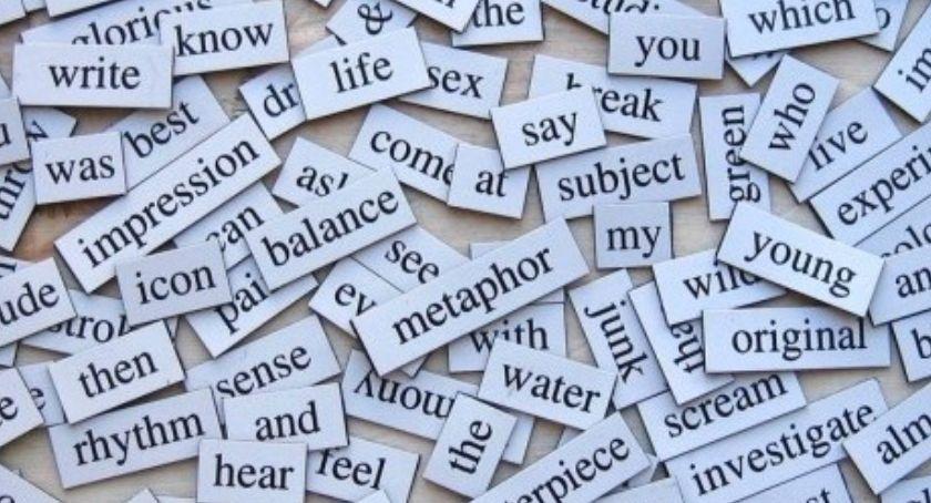 Konsultacje, wiesz które słowa najczęściej używane Polsce - zdjęcie, fotografia