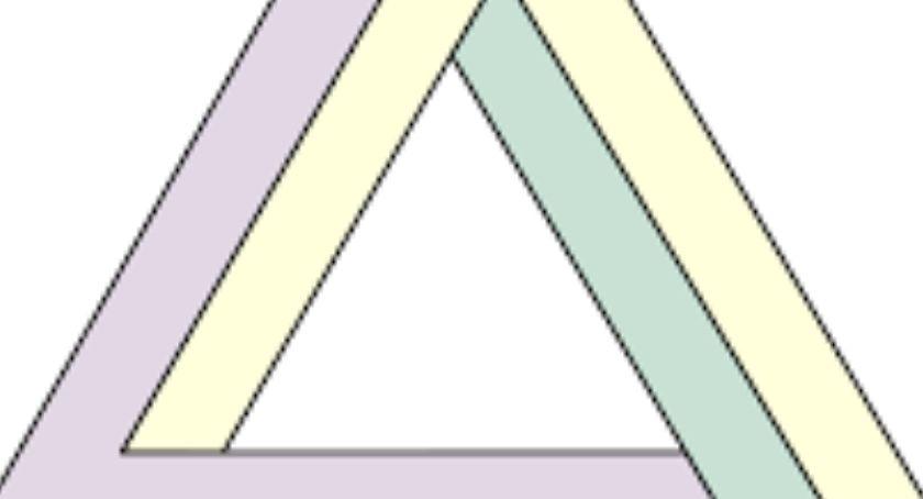 Blog, platynowy trójkąt - zdjęcie, fotografia