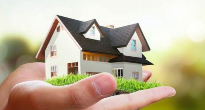 Ubezpieczenie mieszkania - Ama Consulting Mokotów