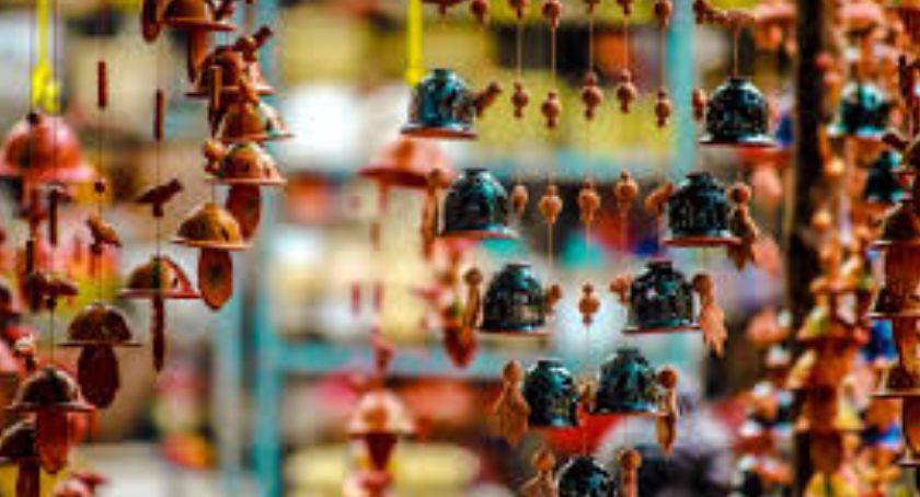 Ulice, Bazarowe królestwa - zdjęcie, fotografia